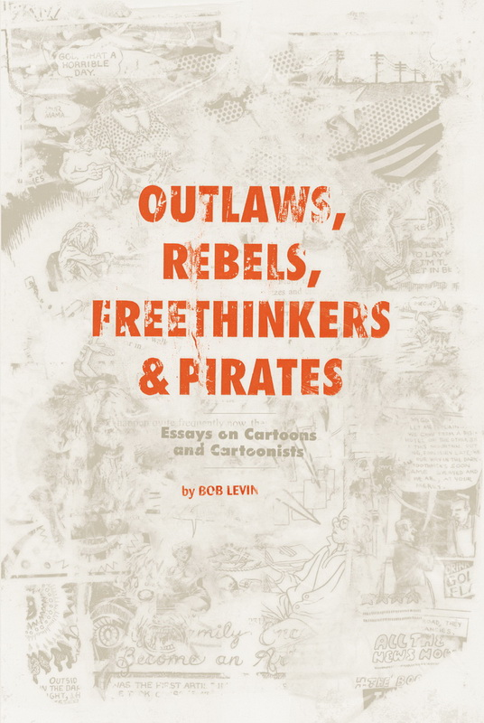outlaws_COVER2.indd