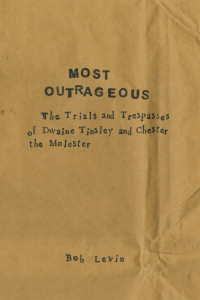 05_MostOutrageous