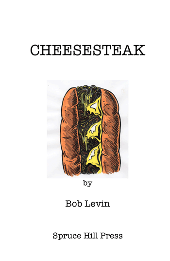 cheesesteak_web
